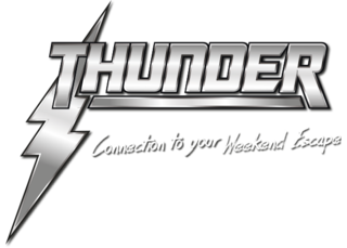 Thunder Auto Products NZ Wide