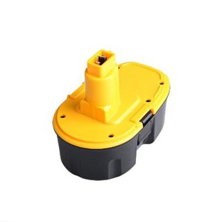 DEWALT 18v DC9096 Power Tool Battery replacement
