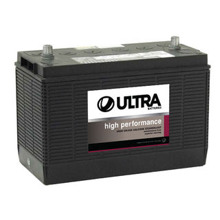 CM148SS 730CCA ENDURANT ULTRA PERFORMANCE Battery (FREE DELIVERY, no Rural tickets)
