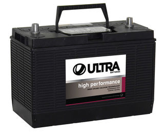 CM31/1125 1000CCA ENDURANT ULTRA PERFORMANCE Battery (FREE DELIVERY, no Rural tickets)