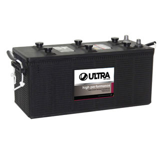 CM4D/1050 1050CCA ENDURANT ULTRA PERFORMANCE Battery (FREE DELIVERY, no Rural tickets)