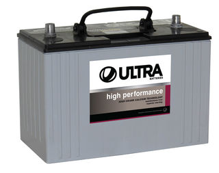 CM31/925AGM 925CCA 'AGM' ENDURANT ULTRA PERFORMANCE Battery (FREE DELIVERY, no Rural tickets)