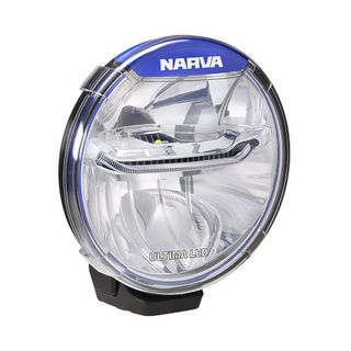 Ultima 175 L.E.D Broad Beam Driving Light (free delivery)