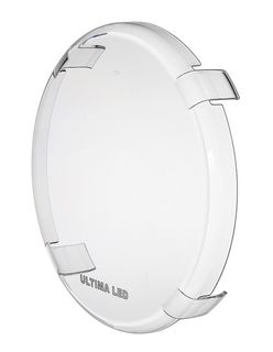 Ultima 225 L.E.D Lens Protector (free delivery)
