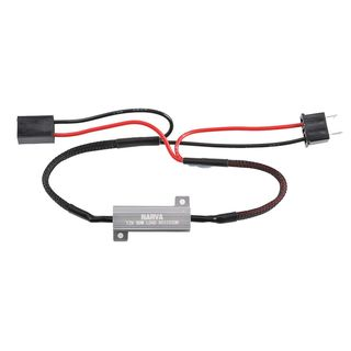 H8/9/11 Resistor Modules -Pair (FREE DELIVERY)