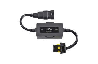 HB4 CANBUS MODULE -Pair (FREE DELIVERY)