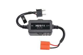 H8/9/11 CANBUS MODULE -Pair (FREE DELIVERY)