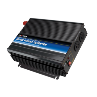 24v 1000w inverter MODIFIED SINE WAVE