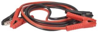 Jump Cables 100amp Booster Cables (FREE DELIVERY)