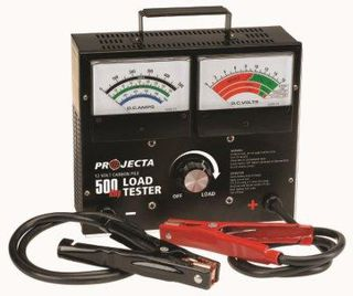 Battery Test Equipment / Analyzers