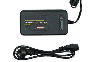 SLA specific Chargers