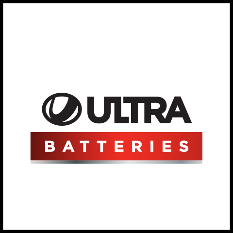 ENDURANT ULTRA Batteries