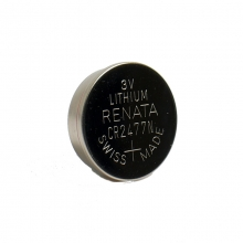 CR2477N 3V Lithium Coin Battery