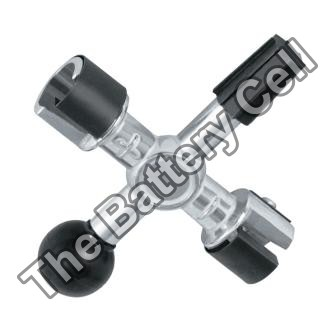 Battery Tool -3 way Clean cutting tool