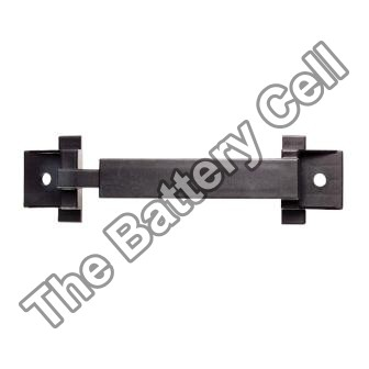 Battery Hold Down Clamp -146-216mm width