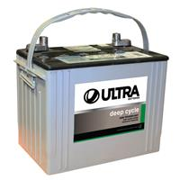 12v 79ah AGM ENDURANT ULTRA Battery (FREE DELIVERY, no Rural tickets)