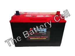 31-1100MF EXIDE EXTREME BATTERY