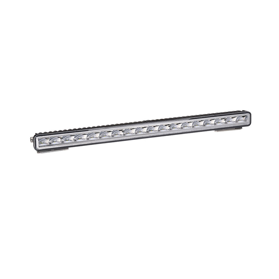 Explora L.E.D Light Bar 22