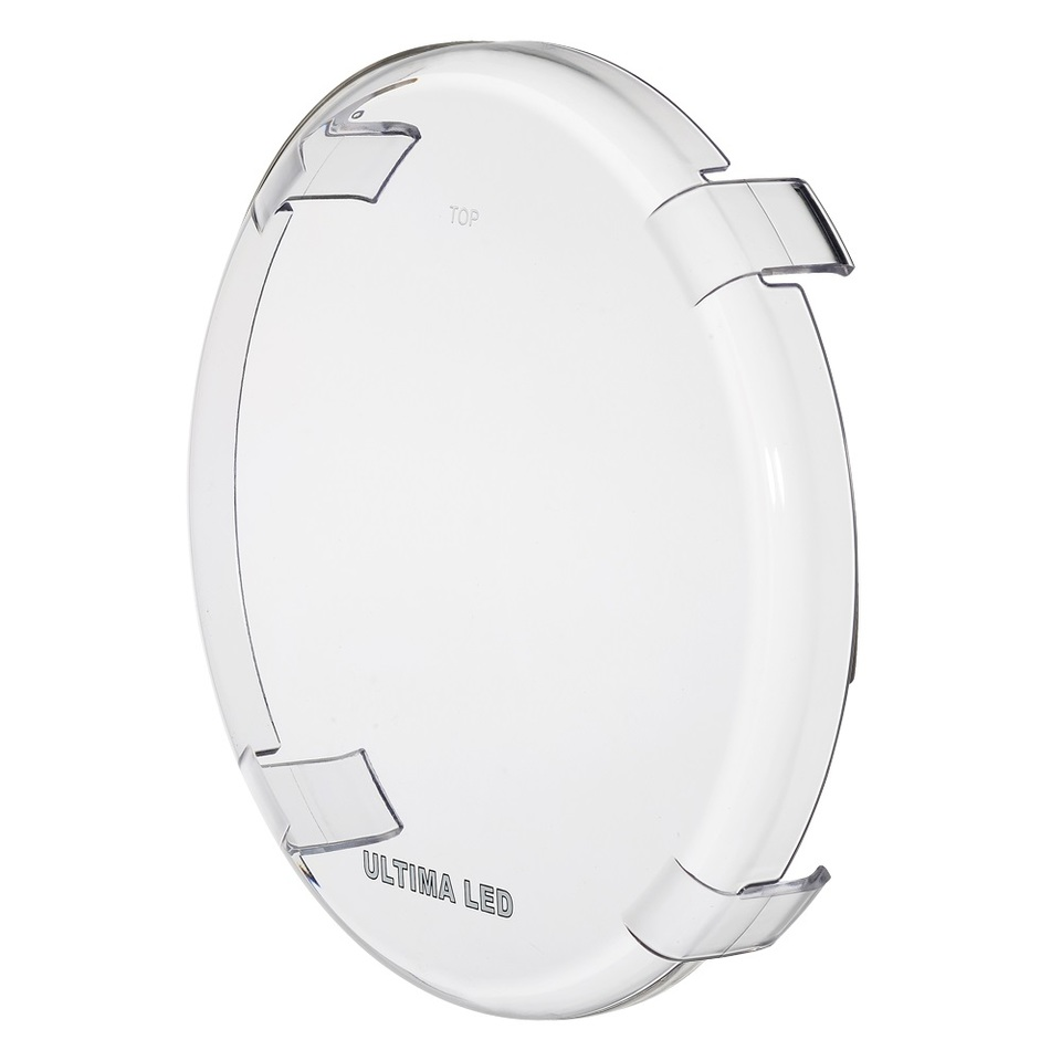 Ultima 175 L.E.D Lens Protector (free delivery)