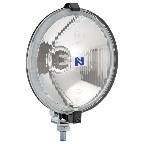 Maxim 150 Driving Lamp -SINGLE (free delivery)