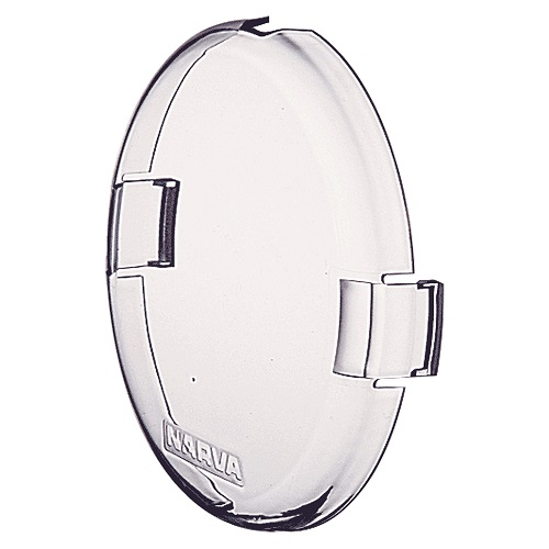 Maxim 150 Lamp - See Through Lens Protector -SINGLE (free delivery)
