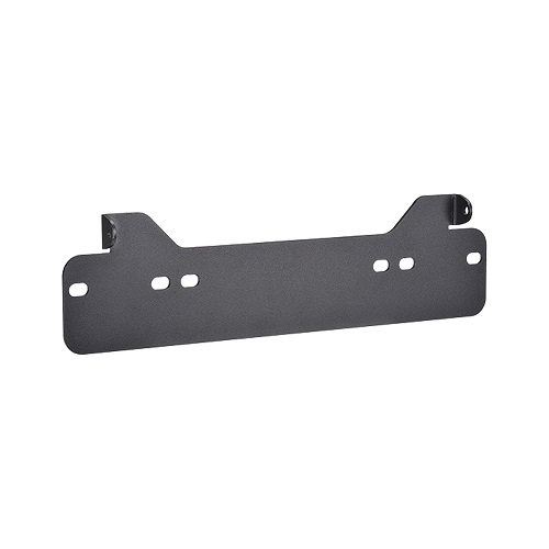 350mm Licence Plate Bracket for Explora 14