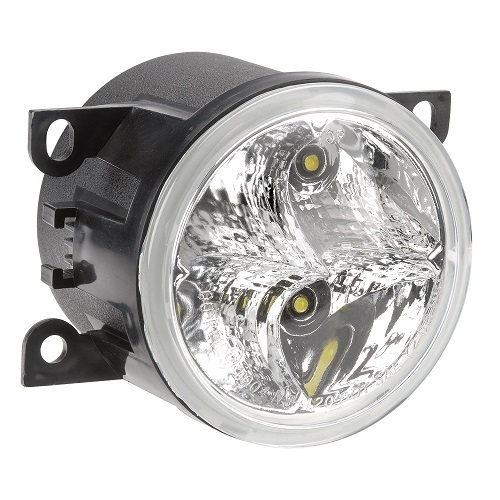 L.E.D Build-In Daytime Running Lamp - 9'33V Lamp (free delivery)