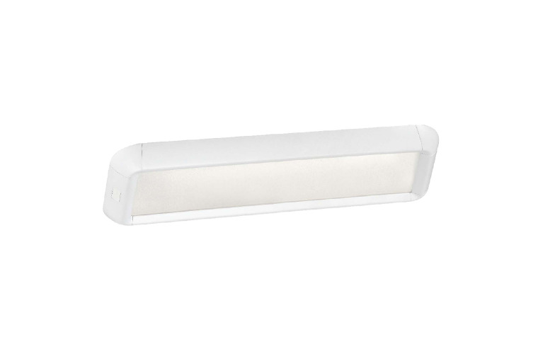 10-30V L.E.D Interior Light Panel with Off/On Switch 270 x 100mm -single (FREE DELIVERY)