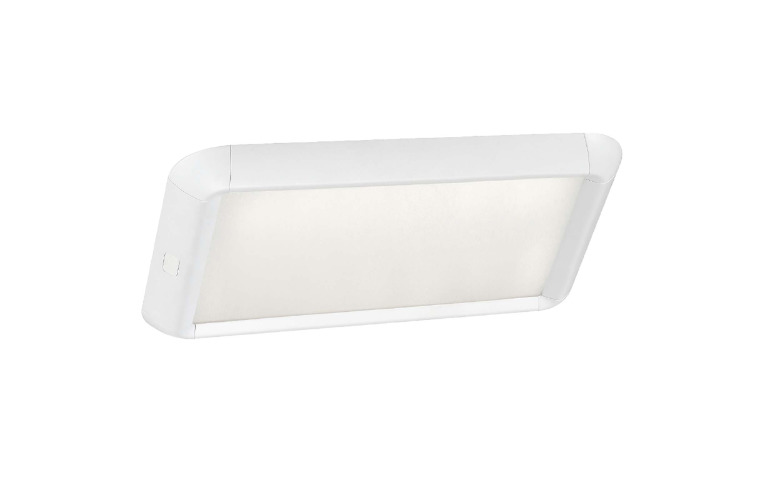 12V L.E.D Interior Light Panel without Switch 270 x 160mm -single (FREE DELIVERY)