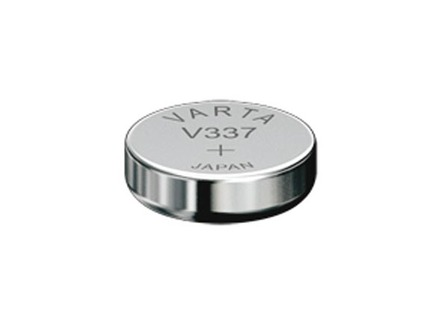 V337 Watch Battery (SR416SW)