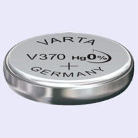 V370 Watch Battery (SR920W)