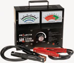 BATTERY TESTER BLT200 Carbon Pile Load Tester 12v