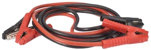 Jump Cables 100amp Booster Cables with Surge Protection