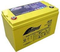 HC105 Full River 12v Performance/sports Battery