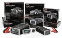 12v Chargers