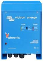 Victron Phoenix 12v 1200w with 50amp Charger