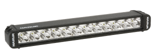 LED Driving lamp bars